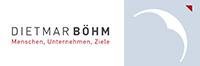 Böhm Beratung