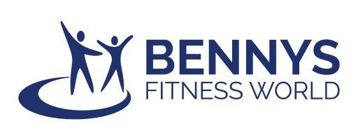 Bennys-FW-blue[1]