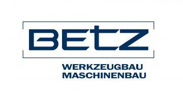 Betz-Logo-big2