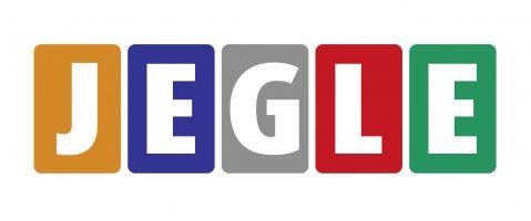 JEGLE_Logo[1]Kopie-big