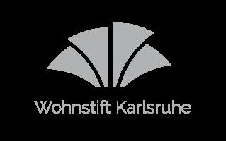 Wohnstift_mit_Text