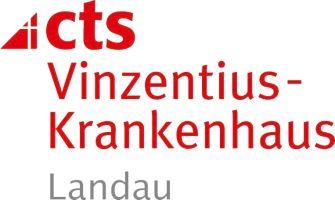 Cts_Vinzentius_KH_4c_neu_grau_