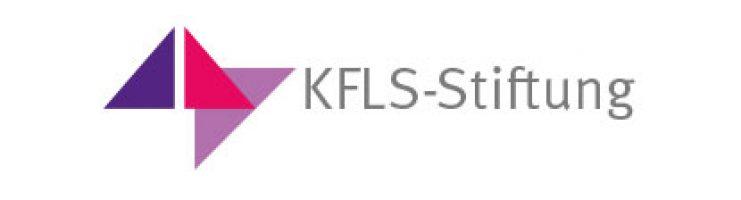 kfls-klein-weiss